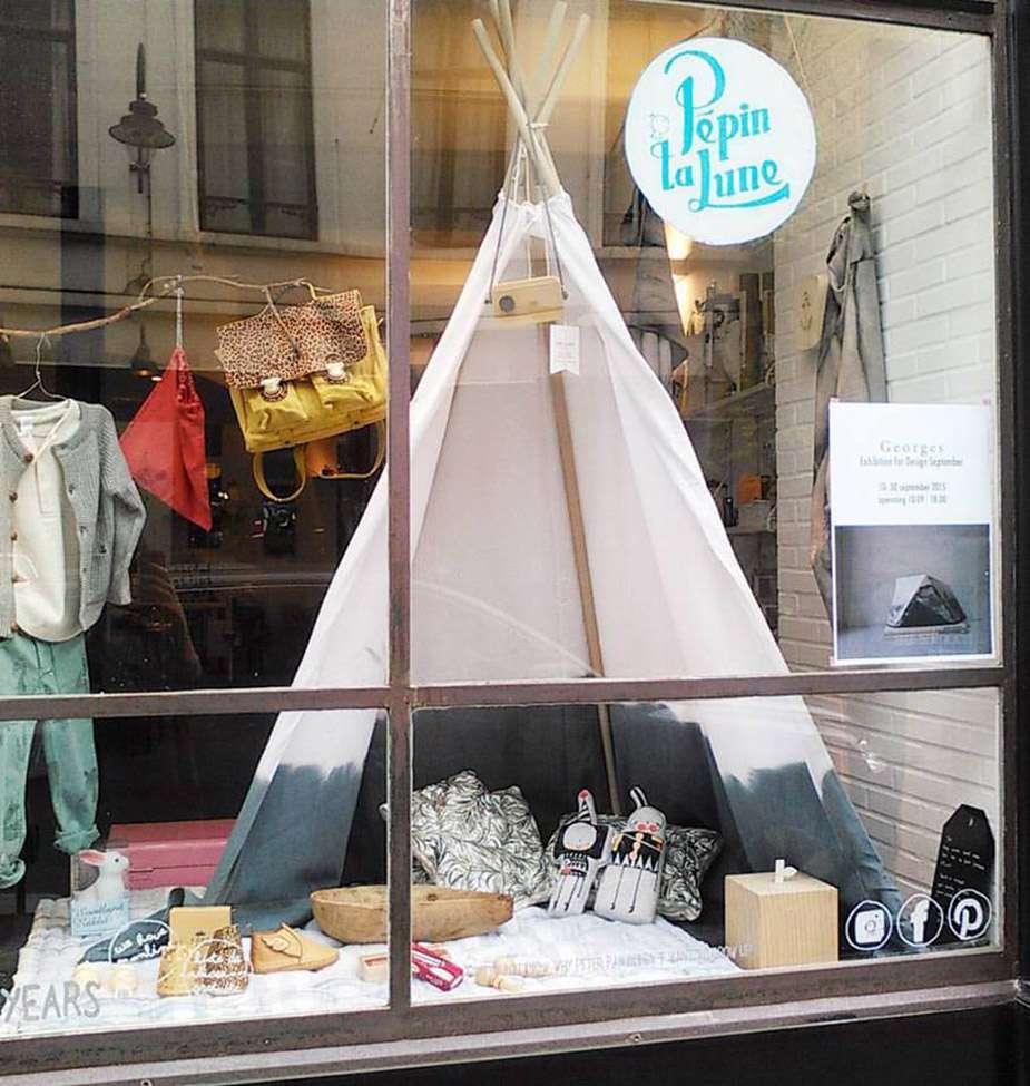 http://www.bazarmagazin.com/home/boutique-enfants-bruxelles-petit-monde-pepin-la-lune#.Vtl5J33hB0v