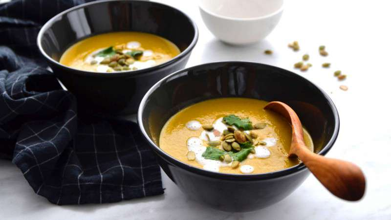 Soupe potimarron rôti_une2