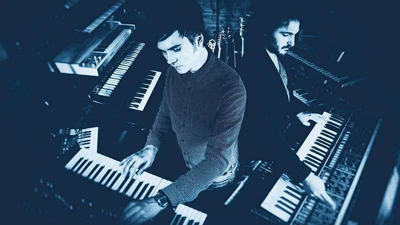 piano club_a_la_une