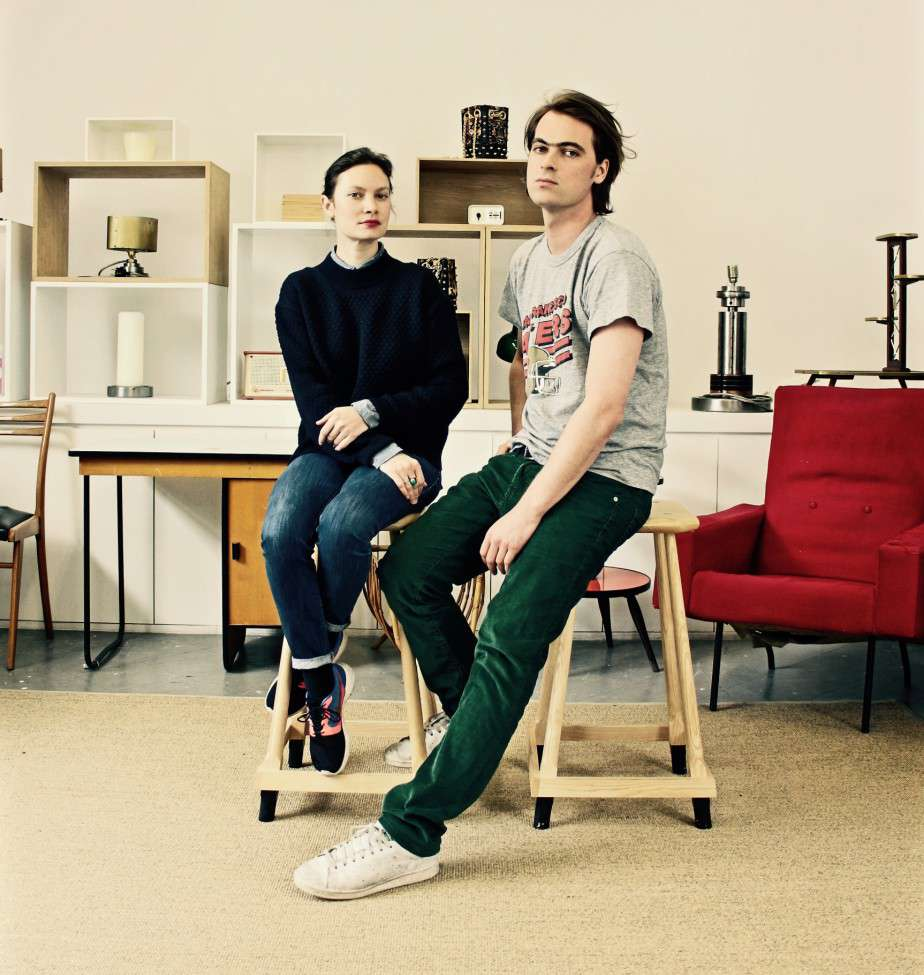 showroom online siblings factory. Black Bedroom Furniture Sets. Home Design Ideas