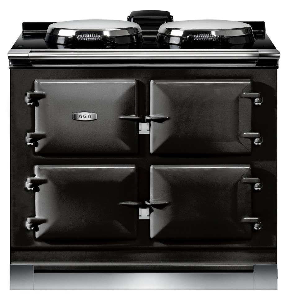 bazarmagazin black is black new look aga. Black Bedroom Furniture Sets. Home Design Ideas