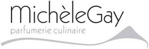 logo-michelegay