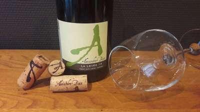 Pouilly-Fumé Mon Vin chez Vous