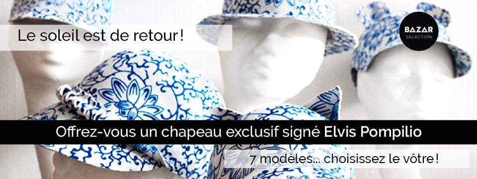 banner_bazar_e-shop_Elvis_Pompilio_multi
