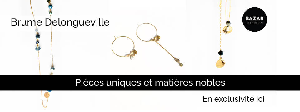 banner_bazar_e-shop_brume_delongueville_multi_2