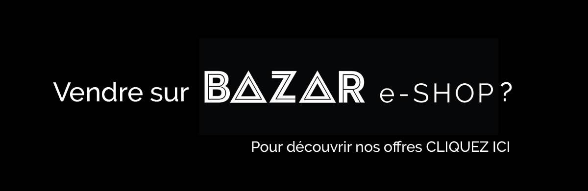 banner_bazar_e-shop_vendre_1