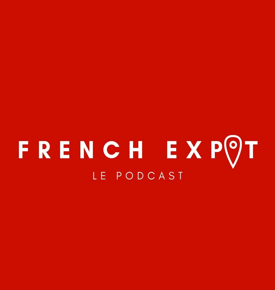 french expat