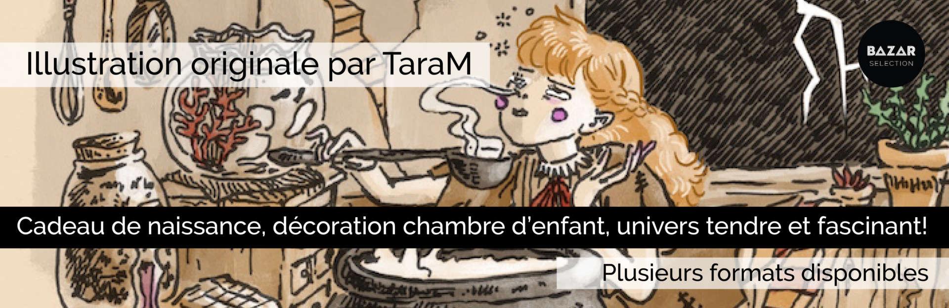 banner_bazar_e-shop_illustration_TaraM_2020_11_17